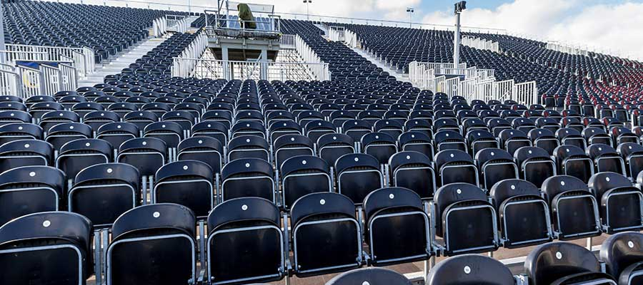 GL Stadia secures partnership with Lancashire Cricket